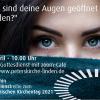 2021.04.25 schauthin#1