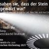 2021.05.09 schauthin#3